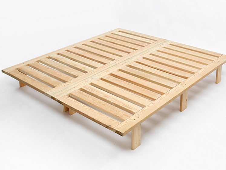 木板床好还是排竞博电竞电子竞技竞猜床好?